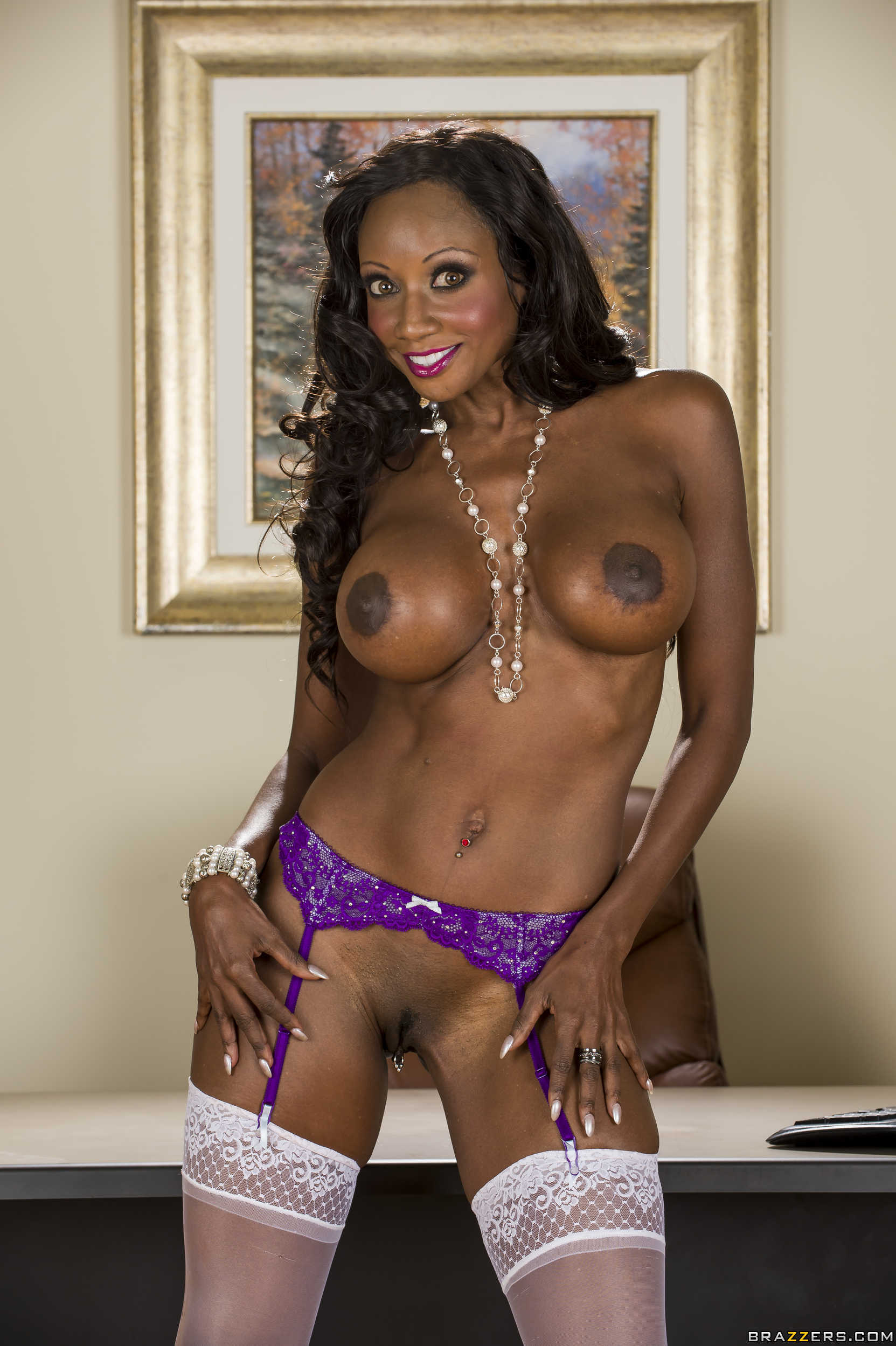 diamond jackson xxx before and after